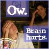 Ow Brain