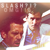 The Alpha Beta: Slash? OMG - anniesj