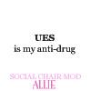 social_chair