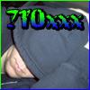 710xxx userpic