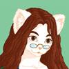 seamora userpic