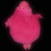 b1eed1ngmascara userpic