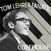 Tom Lehrer Music Community