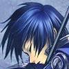 _miyako_ userpic