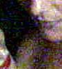 chasingana userpic