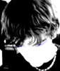 gregintoronto userpic
