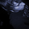 diablo2288 userpic