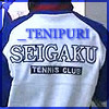 tenipuri.livejournal.com