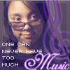 missband0taku userpic