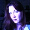 carbonbasedgirl userpic