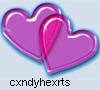 cxndyhexrts userpic