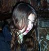jill1 userpic