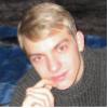 _kirill userpic