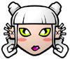 jezebellex userpic