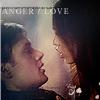 DA - MA: anger/love