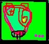 pet_virus userpic
