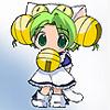 aureali userpic