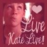 live_kate_live