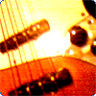 jazzcrime userpic