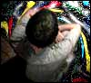 cosmic (omniscience)