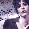 [lword] shane