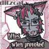 ditzcat userpic