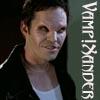outsideth3box: BtVS Vamp!Xander