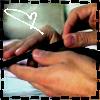 samtpfote userpic