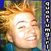 quantumgirl userpic