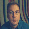 phynixj userpic
