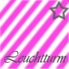 leuchtturm userpic