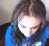 me in the corner