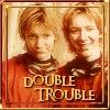 d0uble_trouble userpic