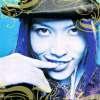 esneka userpic