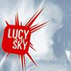 world_of_lucy userpic