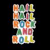 Hail R&R Mag