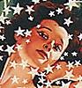 Star Goddess