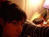 funkydew userpic