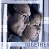 BJ: B/G Together