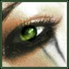 xgrl213 userpic