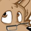 geemo-byseph-glasses