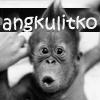 angkulitko userpic