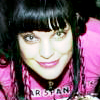 pauleyp_fans