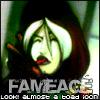 fameage userpic