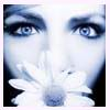 mary_wink userpic