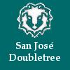 double lion