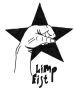 limpfist userpic