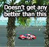 palmtreeluffer userpic