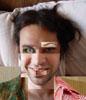 hello_skinny userpic