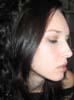 lifeofminx userpic